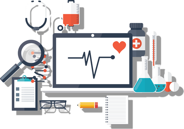 digital pharmacy management system